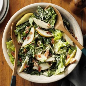 30 Last-Minute Holiday Salads
