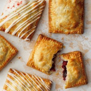 Our Ultimate Winter Dessert Wish List