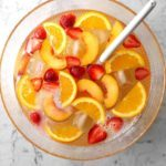 30 Non-Alcoholic Party Drinks