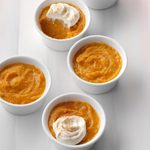 What Can You Do with Leftover Pumpkin Puree?