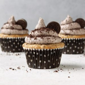 20 Oreo Recipes to Satisfy Your Cookie Cravings
