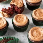 How to Make the Best Vegan Chocolate Cupcakes