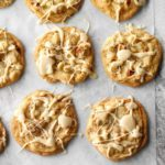 80 Divine Church Bake Sale Recipes