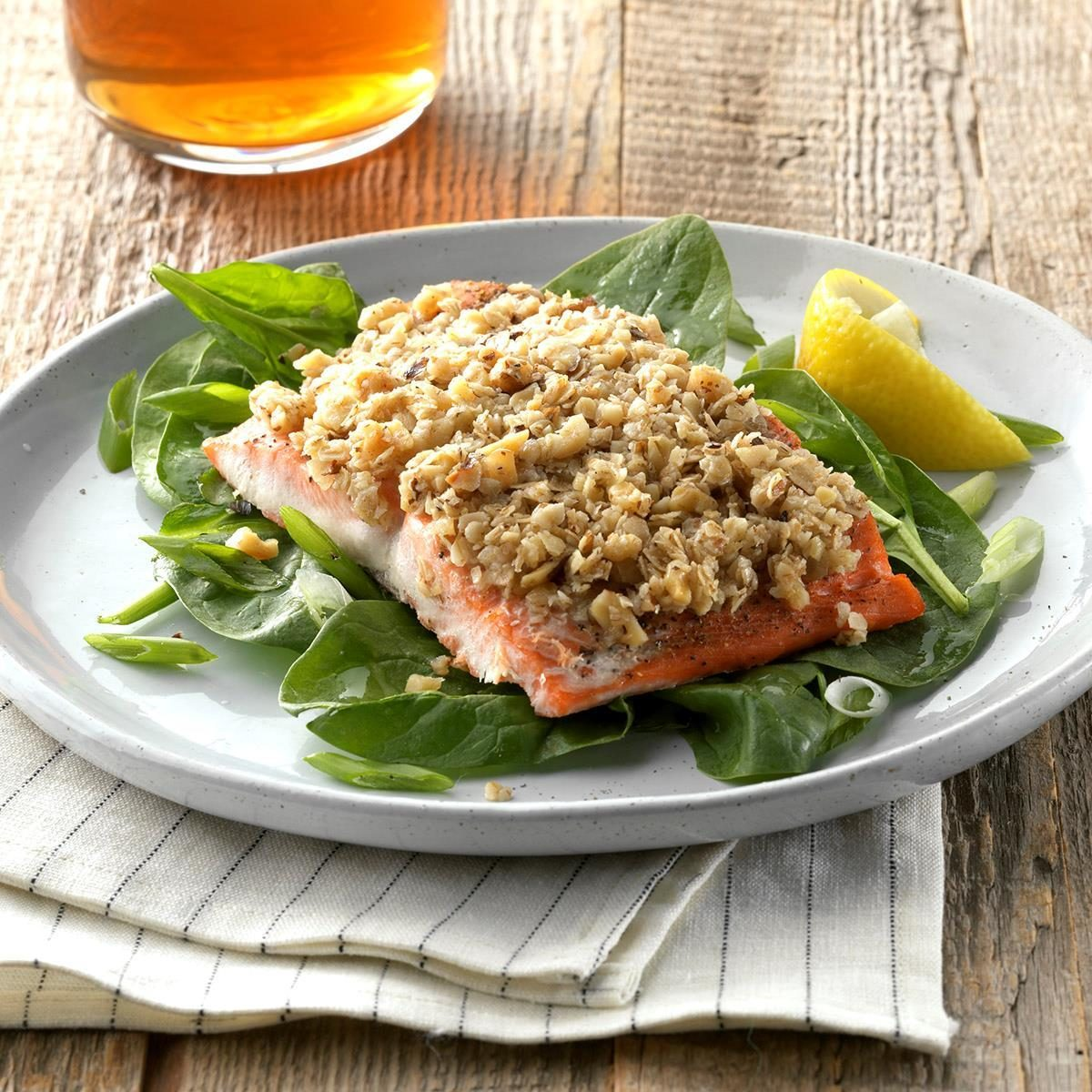 10 Easy Diabetic Dinner Recipes with 10 Ingredients or Less