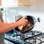 The Best Substitutes for Cooking Spray