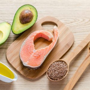 Good Fats vs. Bad Fats: Everything You Need to Know