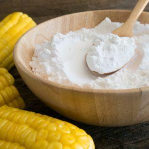 Is Cornstarch Gluten Free?