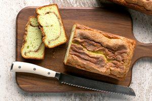 5 Secrets for Successful Quick Breads