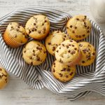 6 Tips for Making Muffins Better Than Ever