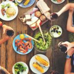 This Is What You Need to Plan a Family Reunion Picnic
