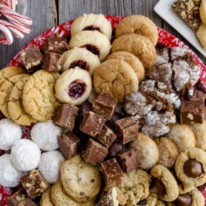How to Plan a Stress-Free Christmas Cookie Exchange