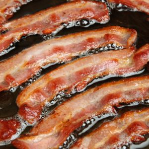 10 Things to Do with Leftover Bacon Grease