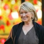 Martha Stewart Is Getting a Gardening Show on HGTV—Here's When to Watch