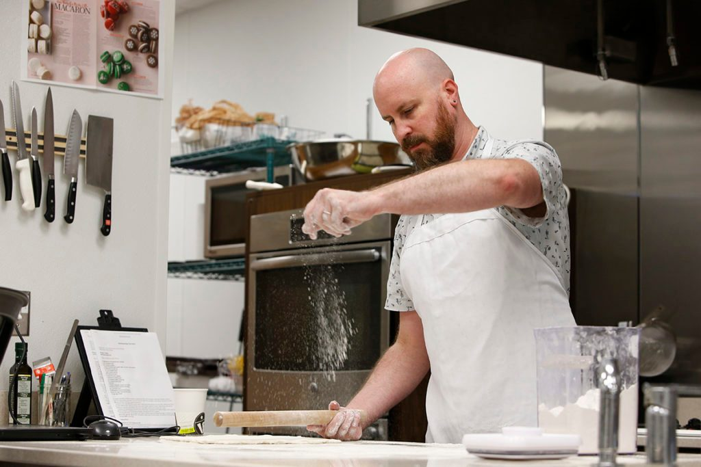 What It Really Means to be Test Kitchen-Approved | Taste of Home