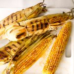 How to Grill Corn (and Make It Taste Delicious)