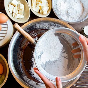Are You Making Any of These 10 Common Cake Mistakes?