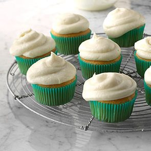 <h4></noscript>How to Make Buttercream Frosting</h4>