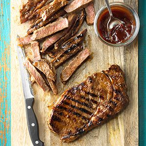 10 Mistakes (Almost) Everyone Makes When Cooking Steak