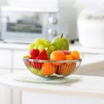 4 Science-Backed Reasons People With Diabetes Can Eat Fruit Worry-Free
