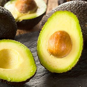 13 Surprising Facts About Avocados