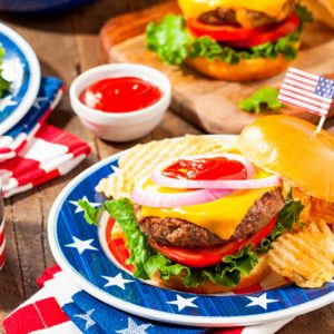 How to Host the Best-Ever 4th of July Party (and Avoid These Common Mistakes!)