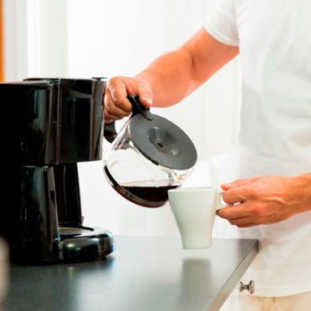 12 Mistakes Everyone Makes When Brewing Coffee