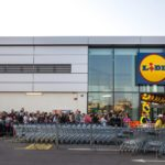 Meet Lidl—Your New Favorite Discount Grocery Store