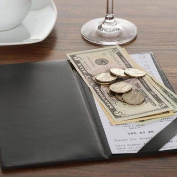 12 Savvy Ways to Save Money at Restaurants You'll Wish You Knew Sooner