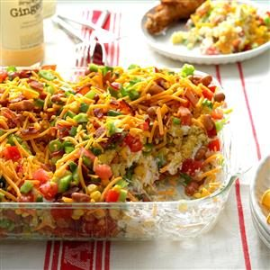 28 Surprising Ways to Use Jiffy Mix