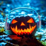 Spooky Songs and Terrifying Tunes for Your Halloween Party Playlist