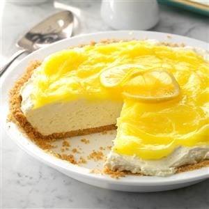 48 No-Bake, No-Stress Potluck Desserts