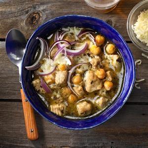 40 Ground Turkey Recipes That Make Going Lean Taste Great