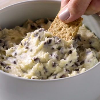 60 Last-Minute Super Bowl Snacks