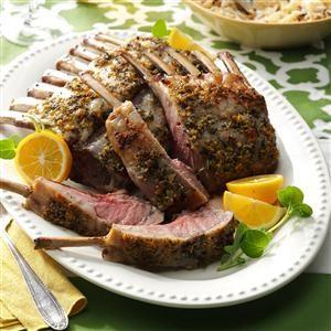 38 Greek-Style Dinners