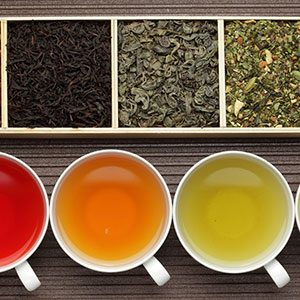 5 Things We'll Miss About Teavana