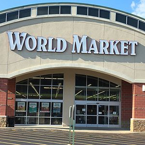 Markets,stock market,world market,boston market,white house black market,farmers market