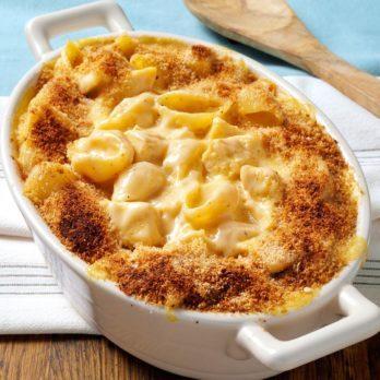 34 Recipes to Make When You Adore Velveeta