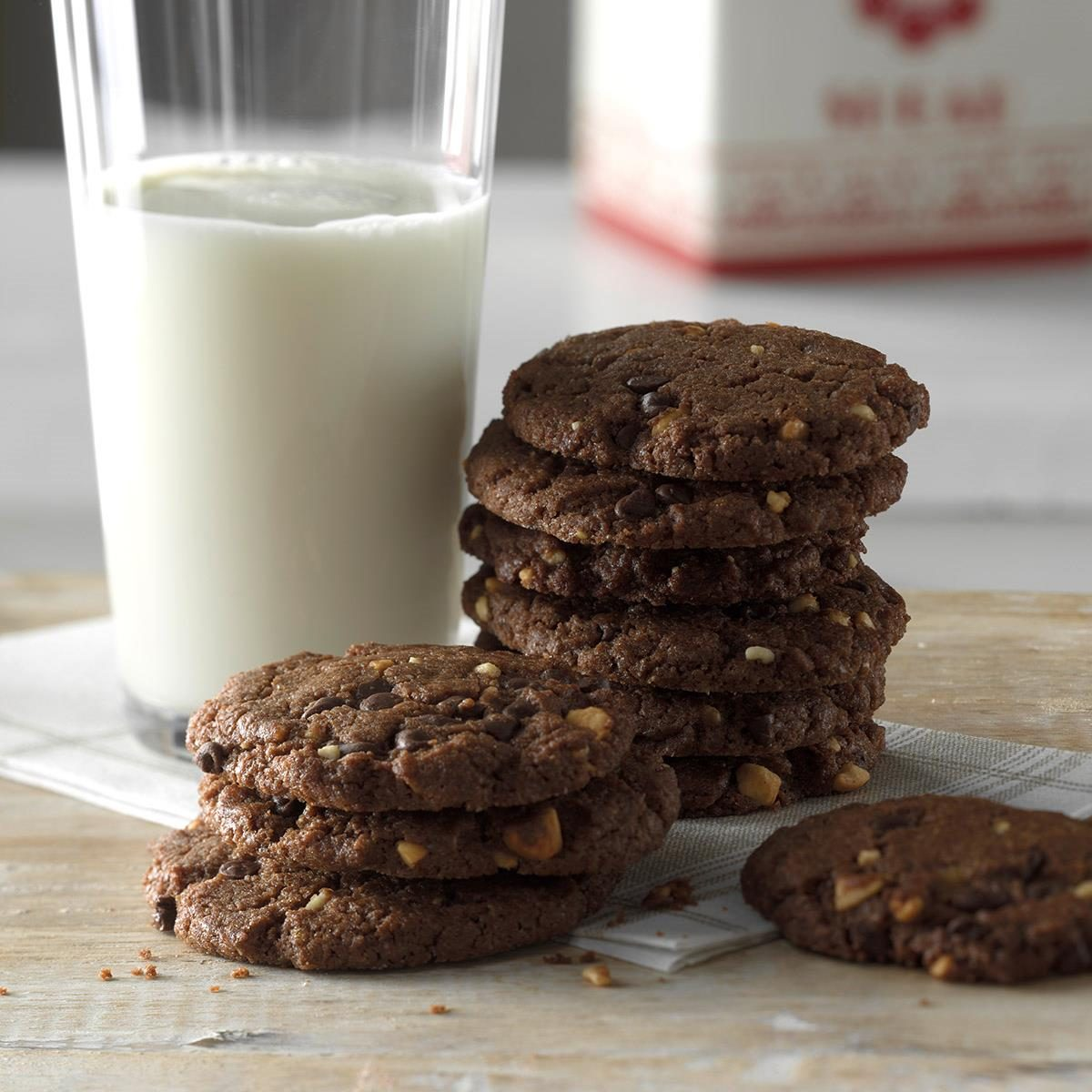 23 Diabetes-Friendly Cookie Recipes