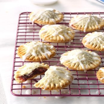 80 Vintage Cookie Recipes Worth Trying Today
