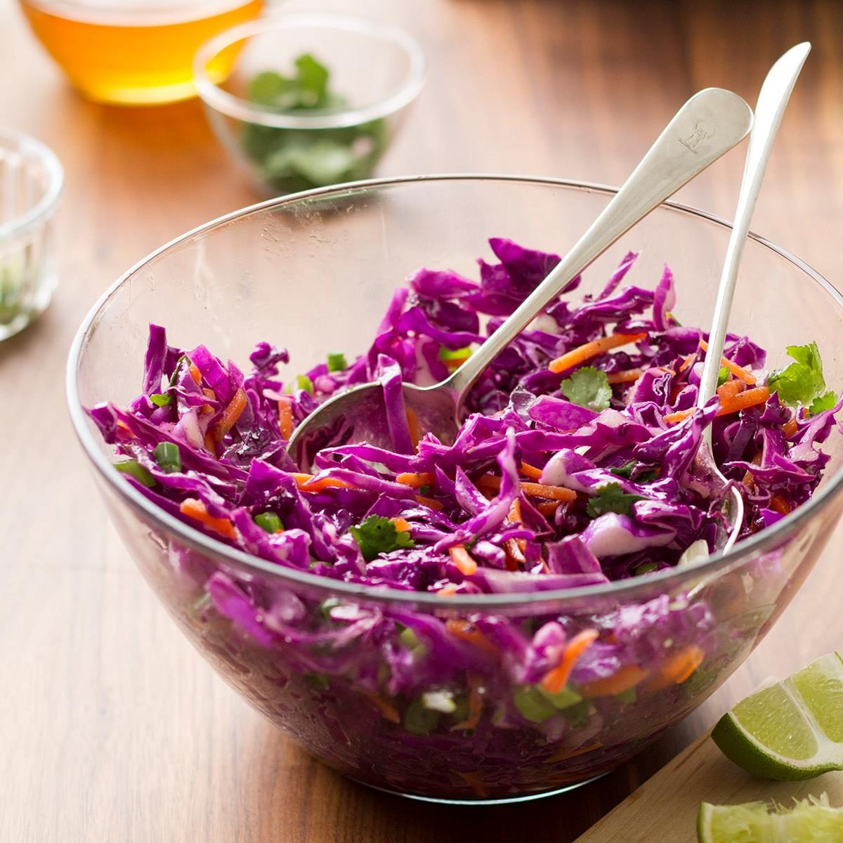 19 Coleslaw Recipe Ideas That Get Cabbage Right