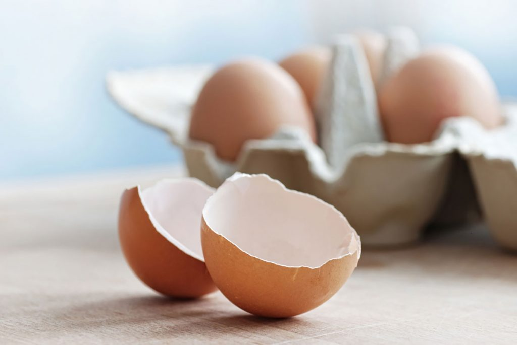 8 Surprising Egg Substitute Tips (And When To Use Them