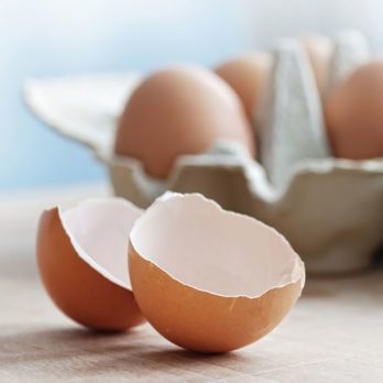 8 Surprising Egg Substitutes (and When To Use Them)