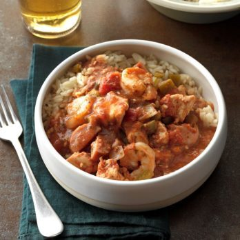 Top 10 Slow Cooker Recipes