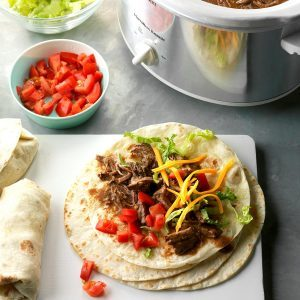 America S Test Kitchen One Pan Dinners Magazine