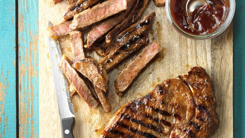 10 Mistakes You Make When Learning How To Cook Steak