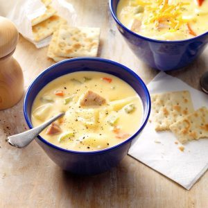 62 Quick Recipes to Cozy Up to This Winter