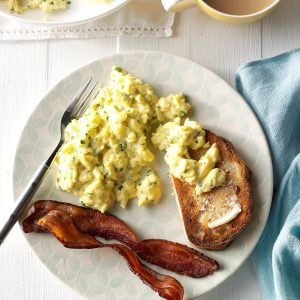 70 Farmhouse-Inspired Breakfast Recipes   Taste of Home