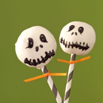 24 Halloween Treats For Kids With Allergies