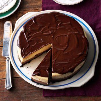 Volunteer Field Editor Sue Gronholz's Best Recipes Ever