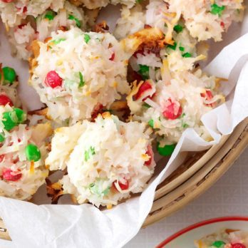 The Best M&M Cookie Recipes